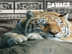 Savage Beast Records