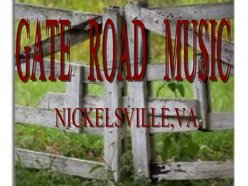 GATE ROAD MUSIC