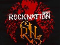 Rock Nation India