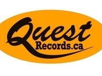 Quest Records