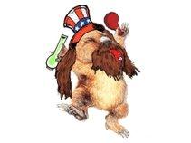 Raging Wombat Industries