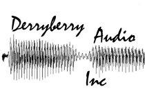 Derryberry Audio Inc