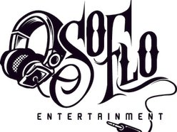 SoFlo Entertainment