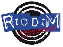 Riddim Studios Records