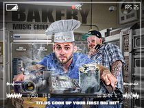 The Bakery Music Group