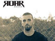 ROAR Sound Music Enterprises