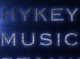 Hykey Music