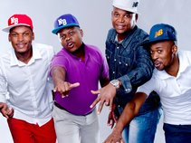 Ingonyama Entertainment (Pty) Ltd