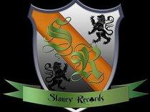 Slaney Records