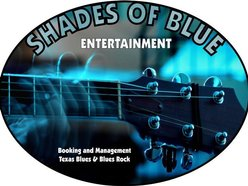 Shades of Blue Entertainment