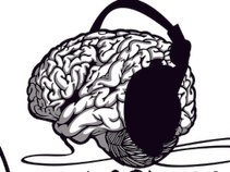 okWord Music Group