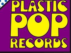 Plastic Pop Records