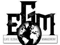 Elite Global Management