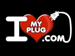 Plug Ent.