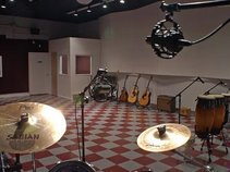 Suffolk Recording Studios