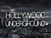 Hollywood Underground