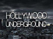 Hollywood Underground