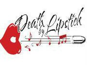 Death By Lipstick Productions LLC