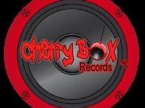 Cherry Box Records