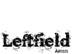 Leftfield Artists