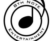 8th Note Entertainment