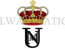 Ulwazi Nation
