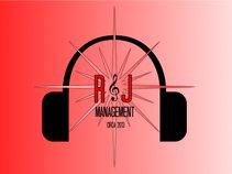 R&J Management