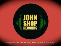 John Shop Records