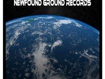 Newfound ground records