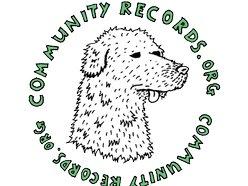 Community Records