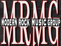 MODERN ROCK MUSIC GROUP