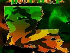 Boot Kamp entertainment