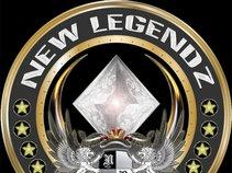 New Legendz Entertainment