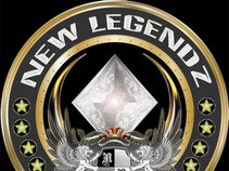 New Legendz Entertainment