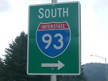 93 South Records