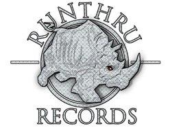Run Thru Records