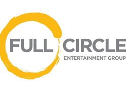 Full Circle Entertainment Group