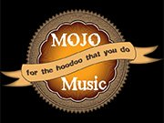 Mojo Music Group