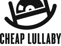 Cheap Lullaby Records