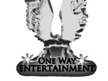 1 Way Entertainment