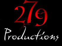 279 Productions