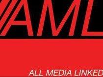 All Media Linked