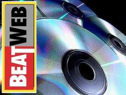 Beatweb Music