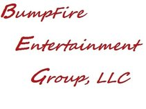 BumpFire Entertainment Group