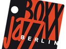 JazzBoxxBerlin