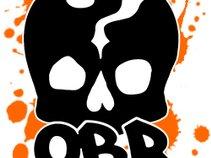 OushaBoo Inc.