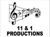 11 & 1 Productions