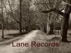 Lane Records