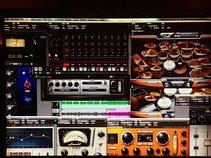 Studio B - Fort Worth Sound