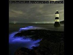 LIGHTHOUSE RECORDING STUDIOS